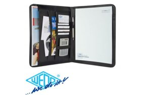 WRITING CASE ELAGANCE WEDO